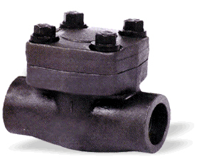 Fcs Valves - Manufacturer and Exporter of Fcs Valve.